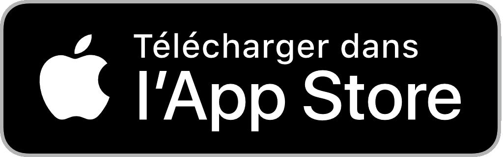 Application Visorando pour iPhone et iPad