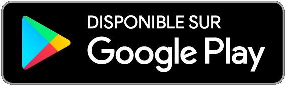Application Visorando pour Android