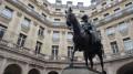 004 - Place Edouard VII