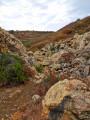 De Marsalforn à Ramla Bay