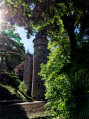 Ancien château d'Arenberg