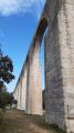 Castries - acqueduc 1