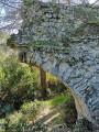 Les moulins de Fontvieille