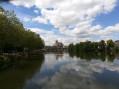 Les Clochers de l'Yonne