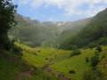 Cascades de Léziou et de la Bégé