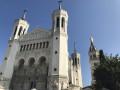 Les plus belles vues sur Lyon depuis Fourvière et la Croix-Rousse