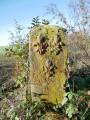 À la découverte de la pierre bleue dans le Bavaisis (Baladavesnois)