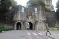 Framezelle (Audinghen) - Boulogne