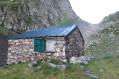 Cabane de Martérat