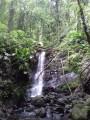 Cascade N° 2