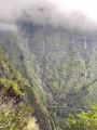 Montée au Col du Taïbit