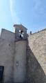 Saint-Probace - Gorges du Caramy à Tourves