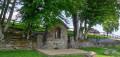 Chapelle de Beth