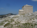Grotte Sainte Madeleine - Saint Pilon