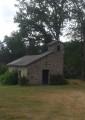 Chapelle du Flachîs