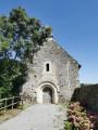 Boucle des Fours aux Moulins entre la Pommeraye et Montjean-sur-Loire