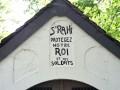 Chapelle Saint-Rahi