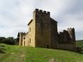 Château de Boussargues