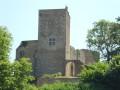 château de Brançion