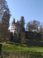 Château de Meysembourg