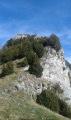Chateau de Mirabat