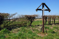 Voie des ânes : Olne-Hansez-Nessonvaux