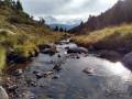 Descente en Andorre