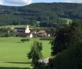 Circuit du Sundgau à Leymen