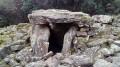 Les Dolmens de la Grande Pallières