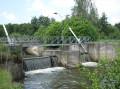 De Pont-sur-Sambre à Maroilles