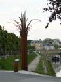 De Nanteuil-sur-Marne à Château-Thierry