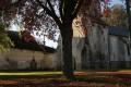 Découverte des splendeurs du patrimoine Mont Saint-Éloi, Écoivres & Acq