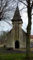 Boucle de Sarcy par Bligny et Poilly