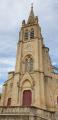 Eglise de Castries