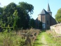 Eglise Notre-Dame-Alerne