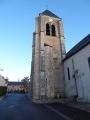 La Sologne autour de Menestreau-en-Villette
