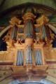Église Notre-Dame des Menus
