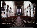 Eglise Saint-Pierre interieur