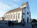 Eglise St-Christophe de Luemschwiller