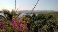 De Banyuls-sur-Mer à Port-Vendres par le sentier du littoral