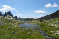 Lacs Balaour