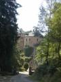 Du Bayehon au Château de Reinhardstein
