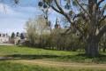 Village d'Evrehailles