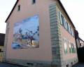 Autour de Luemschwiller - Illfurth
