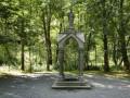Fontaine de Saint-Furcy