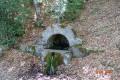 Fontaine des pèlerins