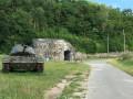 Fort d'Eben-Emael