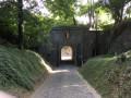 Fort de Barchon