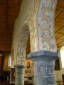 De la Magne à Olno par Hansez, Saint Hadelin et Forêt