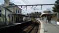 Gare de Fontenay-aux-Roses
